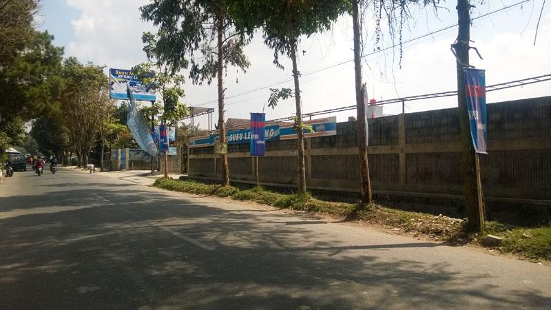KPSBU Lembang