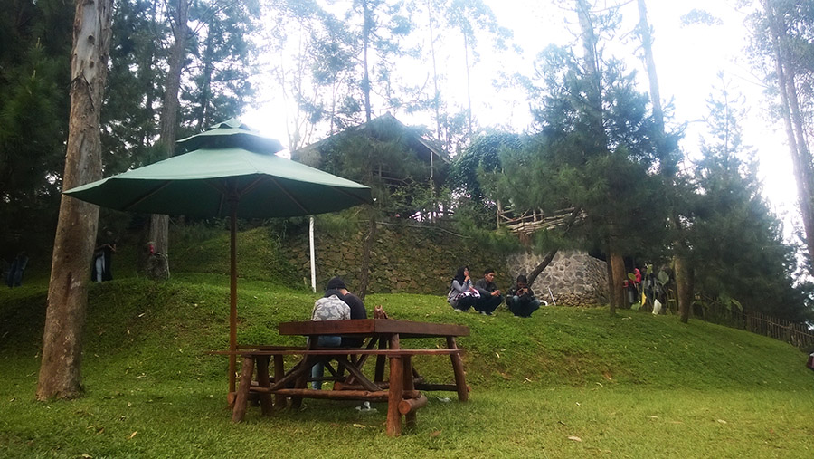 The Lodge Maribaya (6)