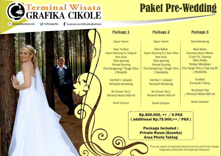 prewedding-cikole