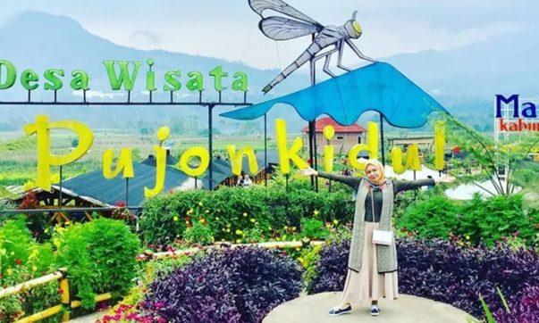 Tempat Wisata Alam Terfavorit Di Malang Tahun 2019